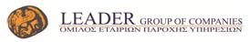 asfaleies_leader_logo