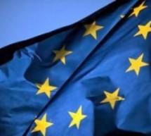 Ευρωπαϊκό Συνέδριο Στην Αθήνα Οικογένειες Στην Κρίση