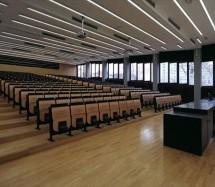 Μεταφορά Θέσης Εισαγωγής Πολυτέκνων, Τρίτεκνων Και Ειδικών Κατηγοριών Σε Σχολές ή Τμήματα Της Τριτοβάθμιας Εκπαίδευσης
