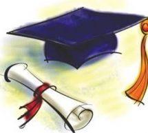 Υποτροφία για μεταπτυχιακές σπουδές στο εξωτερικό σε πτυχιούχους ΠΑΝΤΕΙΟΥ