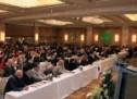Βραβεύθηκαν σε ειδική εκδήλωση από την Ένωση Πολυτέκνων Αθηνών 860 αριστούχοι