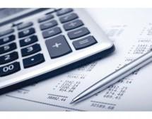 Προσφορά από το λογιστικό γραφείο Biggest Accounting