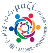 Πρόγραμμα «ΜΑΖΙ» – Απογευματινές παιδαγωγικές δραστηριότητες για μικρά παιδιά και τις οικογένειες τους