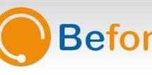 Προσφορά εργασίας από την εταιρεία BEFON