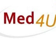Προσφορά Κάρτα Υγείας Med4U