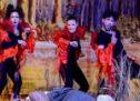 Ειδική Προσφορά Της Παιδικής Σκηνής Θέατρου Ακάδημος Για Τις  Πολύτεκνες Οικογένειες