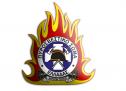 Διαμαρτυρία ΑΣΠΕ σχετικά με την προκήρυξη εποχικών πυροσβεστών