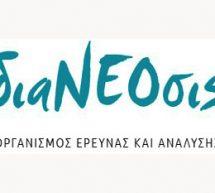 Τι πιστεύουν οι Έλληνες το 2020
