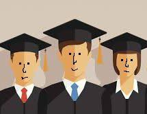 Υποτροφίες για σπουδές & έρευνα στην Ελλάδα & στο εξωτερικό