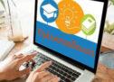 Ξεκίνησε ο Β΄ κύκλος της «Ψηφιακής Μέριμνας»