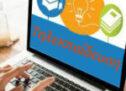 Ξεκίνησε ο Γ΄ κύκλος της «Ψηφιακής Μέριμνας» (Επιδότηση 200€)